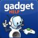 Gadget Help - Sky+