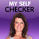 Embarrassing Bodies My SelfChecker