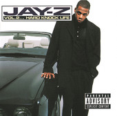 JAY Z | Vol. 2... Hard Knock Life