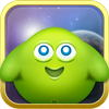 Alien Hatchi - Virtual Pet by Portable Pixels icon