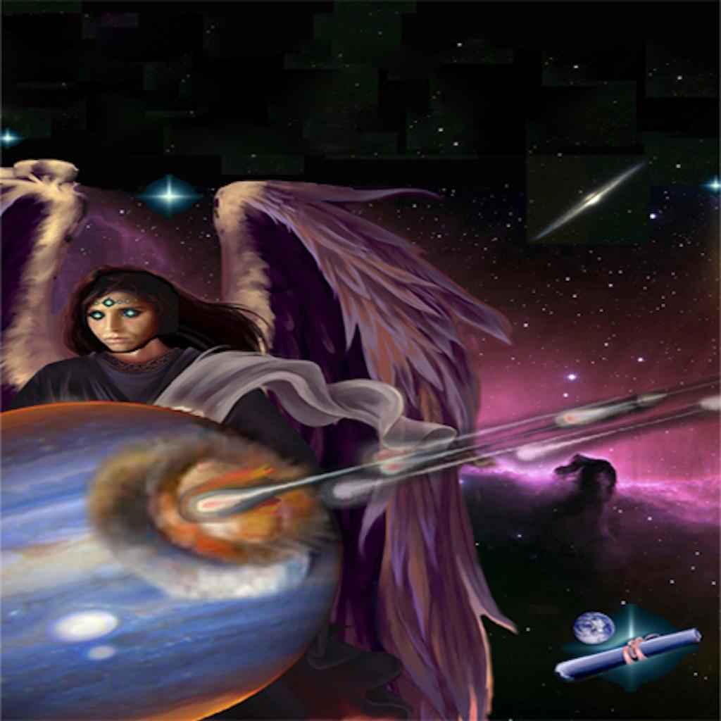 El Origen y el Destino del Universo. Revelaciones Asombrosas