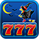 Spooky Slots - Haunted Halloween Coin Game